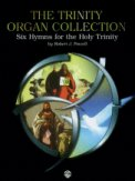 Trinity Organ Collection