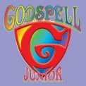Godspell Jr (Audio Sampler)