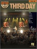 Third Day Vol 96 (Bk/Cd)