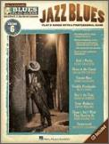 Blues Play Along V06 Jazz Blues