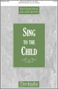 Sing To The Child