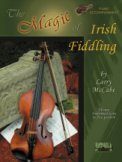 The Magic Of Irish Fiddling