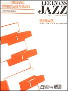 Jazz Flavored Sequential Patterns/Passag