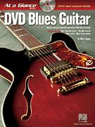 Dvd Blues Guitar