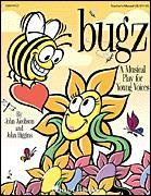 BUGZ - Click Image to Close