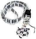 Lanyard: Keyboard With Clip