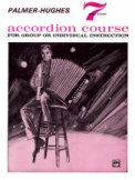 Accordion Course Bk 7