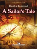 Sailor's Tale, A