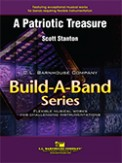 Patriotic Treasure, A