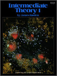 Intermediate Theory 1