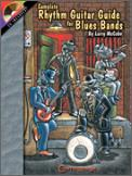 Complete Rhythm Guitar Guide For Blues