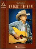 Best of Dwight Yoakam, The