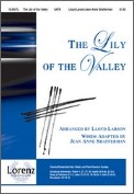 Lily of The Valley, The