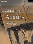 Variations On Aurella