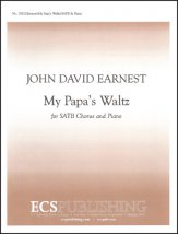 tone in my papa s waltz My papa's waltz poems poetry essays - roethkes use of tone.