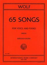 65 SONGS