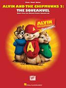 Alvin And The Chipmunks: The Squeakquel (Movie) - Shake Your Groove Thing