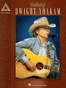 Dwight Yoakam: Long White Cadillac