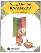 SING OUT FOR KWANZAA