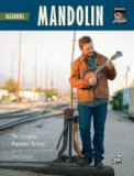 Beginning Mandolin (Bk/Cd)