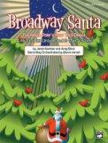 Broadway Santa (5 Pack)