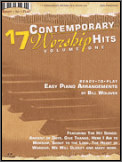 17 Contemporary Worship Hits Vol 1