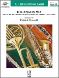 The Angels Mix