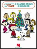 Charlie Brown Christmas #169, A