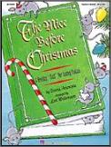 Mice Before Christmas, The