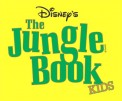 Jungle Book Kids, Disney (Audio Sampler)