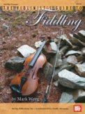 Violinist's Guide To Fiddling, The