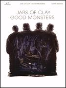 Good Monsters (Tab)