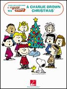 A Charlie Brown Christmas #169