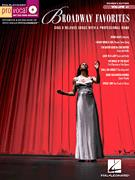 Andrew Lloyd Webber: The Music Of The Night