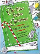 The Mice Before Christmas