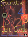 Countdown To Giant Steps Vol 75