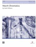 March Chromatica