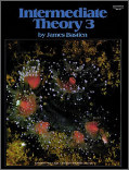 Intermediate Theory 3