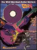Marshall Wolf Guitar Method Basics 2 (CD