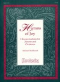 Hymns of Joy