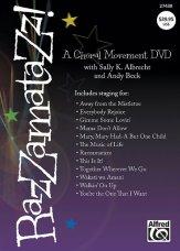 RAZZAMATAZZ (DVD)