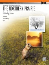 Northern Prairie, The