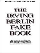 The Irving Berlin Fakebook