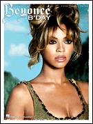Beyonce - Upgrade U