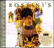 Rossini's Ghost