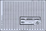 Drill Design Paper: State of The Art