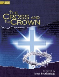 The Cross And The Crown
