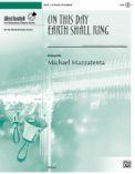 On This Day Earth Shall Ring