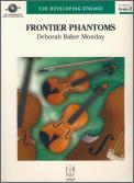 Frontier Phantoms