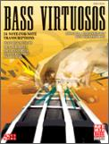 Bass Virtuosos